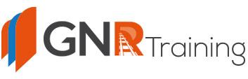 GNR Training